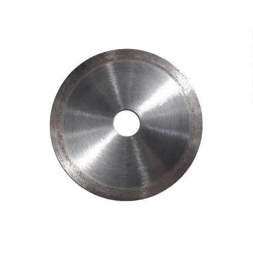 Disco Diamantado para Cortar Vidro 110mm