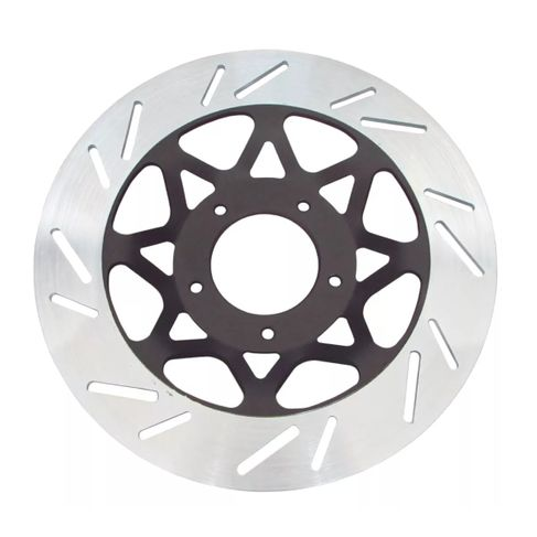 Disco Freio Dianteiro Dafra Speed 150 (importado)