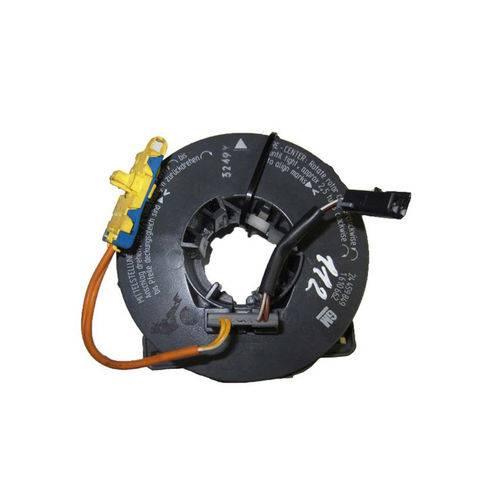 Disco Unidade de Contato da Buzina no Volante Modelo com Airbag Montana/agile