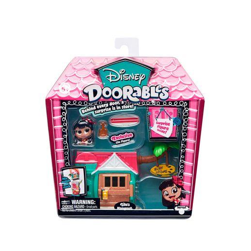 Disney Doorables Lilo - DTC