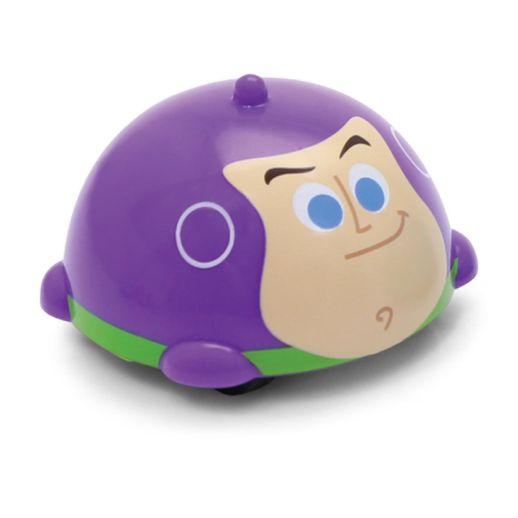 Disney/Pixar Gyro Star Buzz Lightyear - DTC