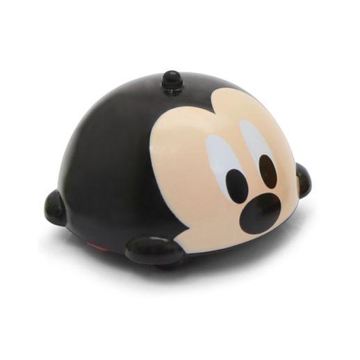Disney/Pixar Gyro Star Mickey Mouse - DTC