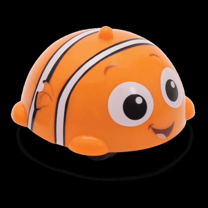 Disney/pixar - Gyro Star - Nemo - Dtc - DTC