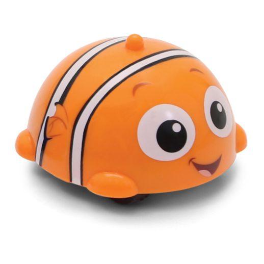 Disney/Pixar Gyro Star Nemo - DTC