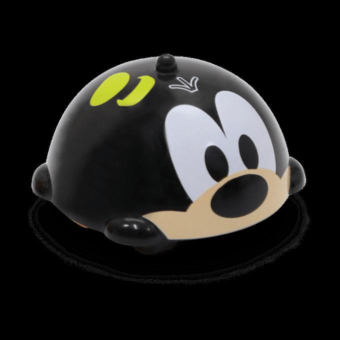 Disney/pixar - Gyro Star - Pateta - Dtc - DTC