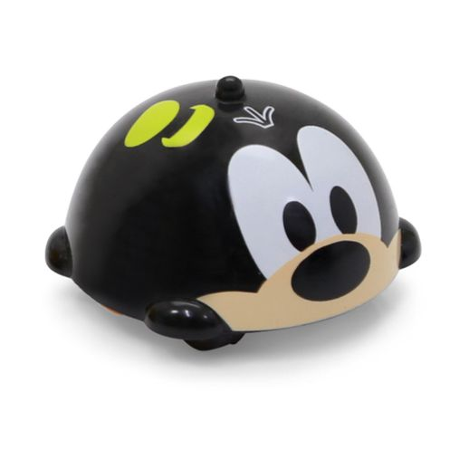 Disney/Pixar Gyro Star Pateta - DTC
