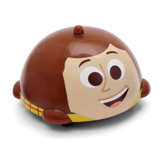 Disney/Pixar Gyro Star Woody - DTC