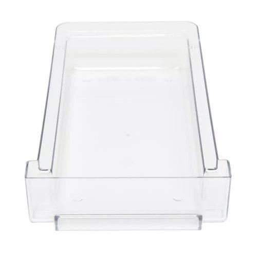 Dispenser Gelo Refrigerador Brastemp 326066795