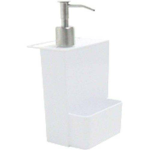 Dispenser Multi Coza Branco 600 Ml