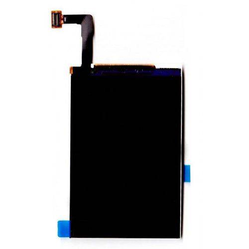 Display LCD Touch Lg L40