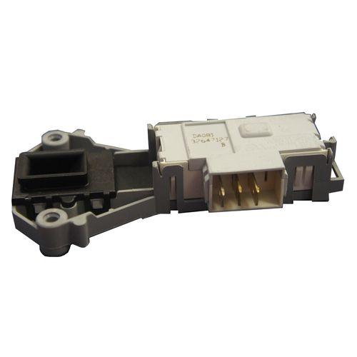 Dispositivo Trava da Porta Lg 6601er1005a