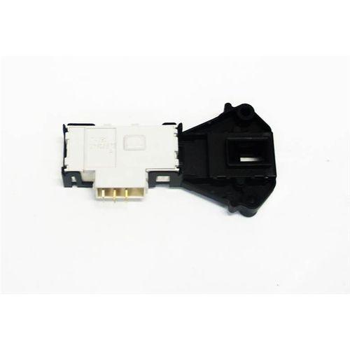Dispositivo Trava Lav Lg Wd14311/14311