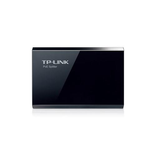 Divisor PoE TL-POE10R TP-Link
