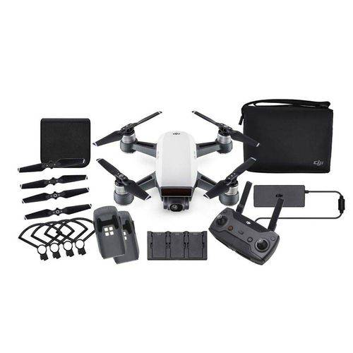 Dji® Spark Fly More Combo