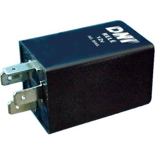 Dni0333 - Relé para Vidros Elétricos