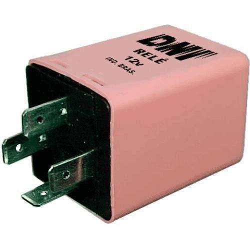 Dni0334 - Relé para Vidros Elétricos