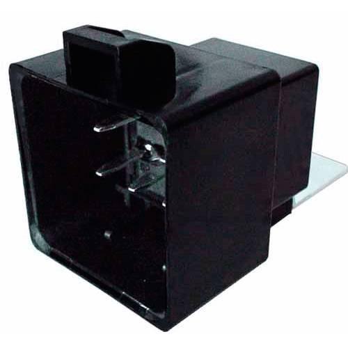 Dni8111 - Relé para Injeção Eletrônica
