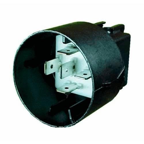 Dni8143 - Relé para Injeção Eletrônica