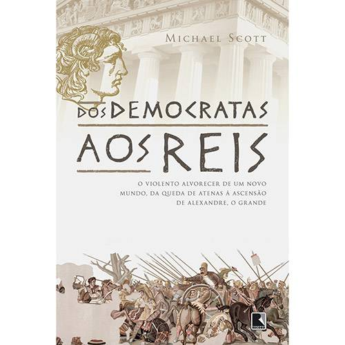 Dos Democratas Aos Reis