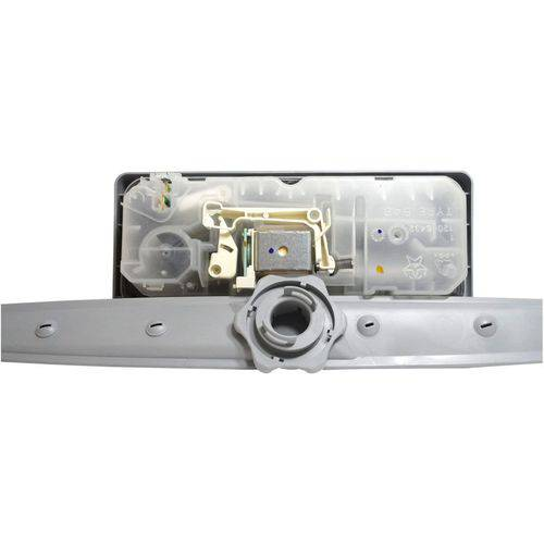 Dosador Detergente Lava LOUÇA Brastemp 220V 326032414