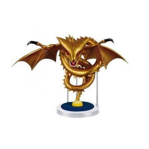 Dragonball S Shenlong Gold