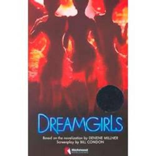 Dreamgirls 1ª Ed