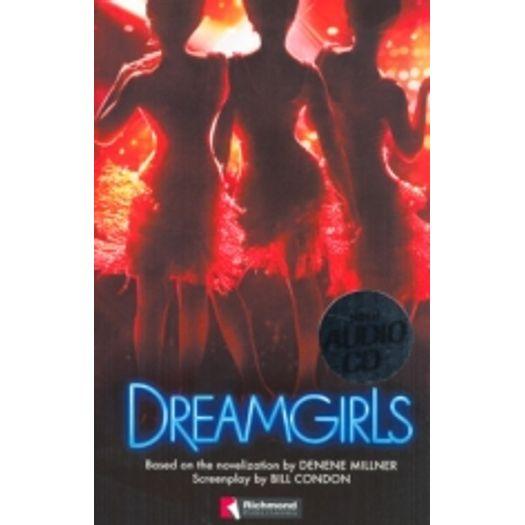 Dreamgirls - Richmond