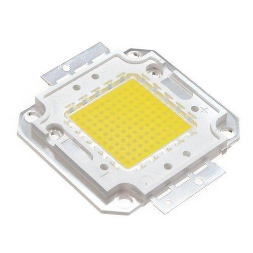 Driver para Refletor LED 30w