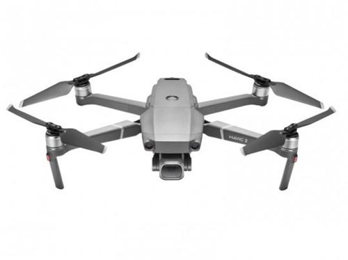 Drone Dji Mavic 2 Pro - InfoParts