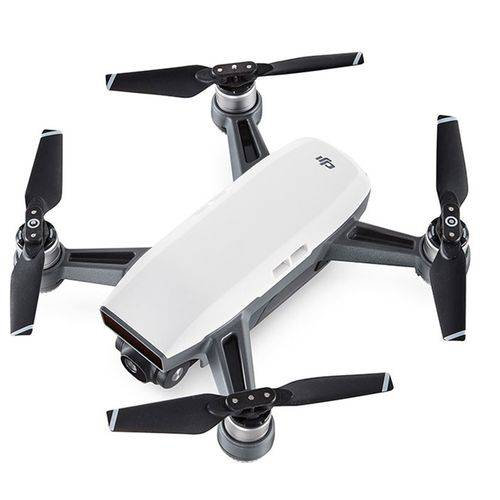 Drone Spark Fly Alpine 5.8Ghz 12Mp Full HD 1080p CP.PT.000909 DJI