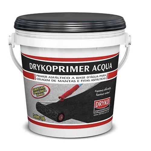 Drykoprimer Acqua Gl - Dryko