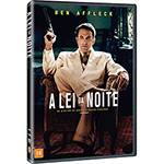 DVD - a Lei da Noite
