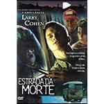 DVD Estrada da Morte