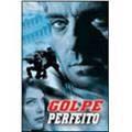 DVD Golpe Perfeito
