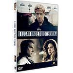 DVD - o Lugar Onde Tudo Termina