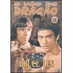DVD o Vôo do Dragão