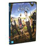 Dvd - Peter Pan
