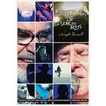 DVD - Renato Teixeira & Sérgio Reis - Amizade Sincera 2