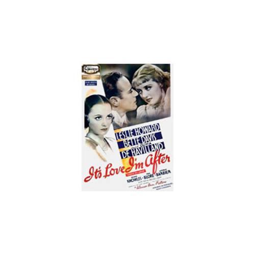 DVD - Somos do Amor