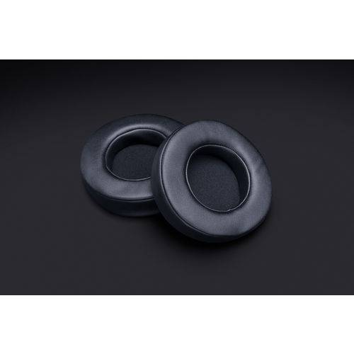 Ear Cushions P/ Thresher - Redondo (Almofadas)