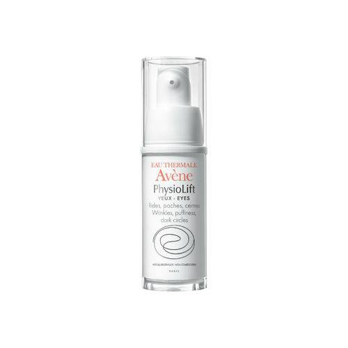 Eau Thermale Avène Physiolift Olhos - 15ml