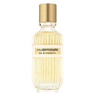 Eaudemoiselle de Givenchy Givenchy - Perfume Feminino - Eau de Toilette 50ml