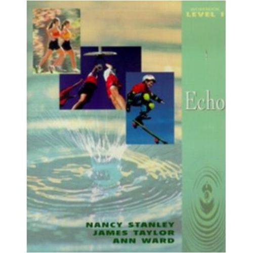 Echo Workbook Level 1