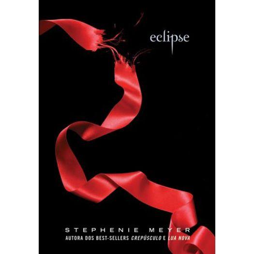 Eclipse - Intrinseca