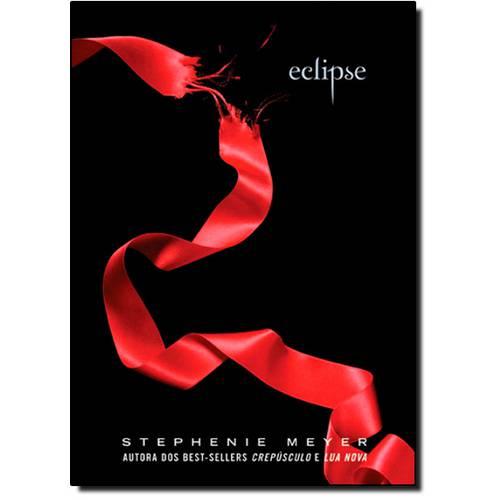 Eclipse - Vol.3