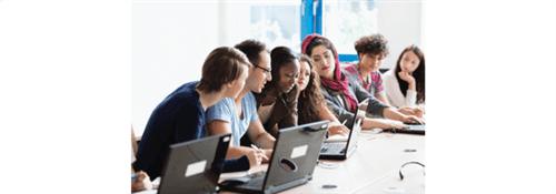 Educação de Jovens e Adultos   UNIDERP   EAD - 6 MESES Inscrição