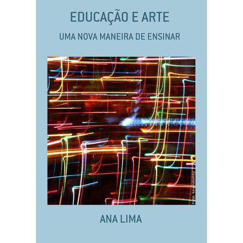 Educação e Arte