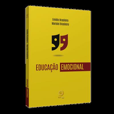 Educação Emocional [Boa Nova]