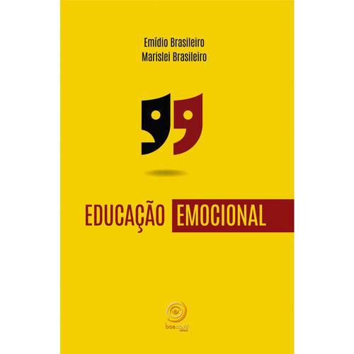 Educação Emocional Boa Nova