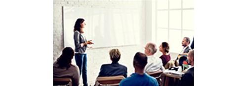 Educação de Jovens e Adultos   UNIDERP   EAD - 10 MESES Inscrição